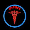 Kadam Diagnostic Center And Diabetic Care