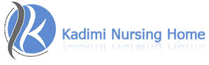 Kadimi Nursing Home