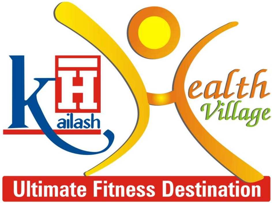 Kailash Health Village