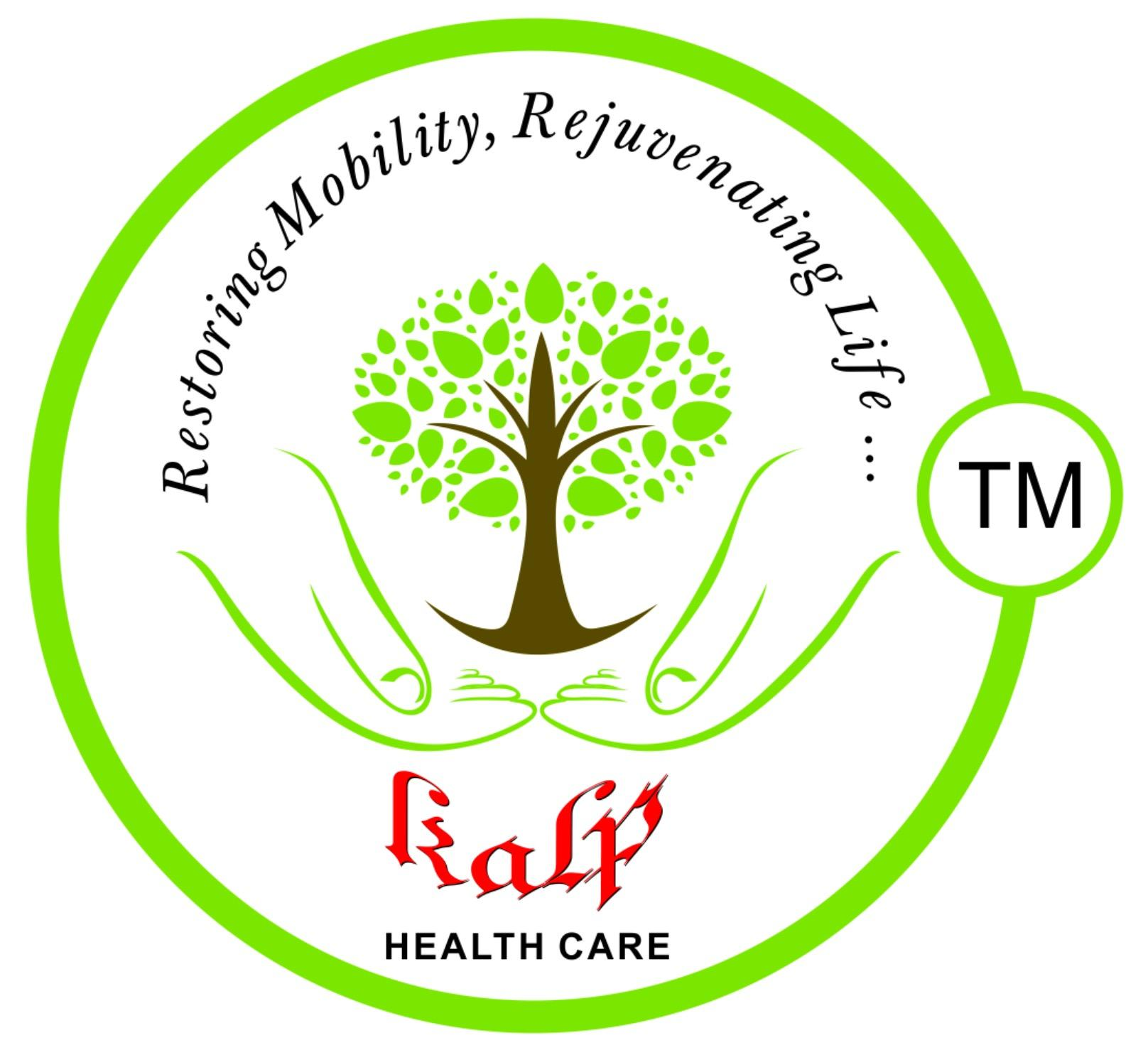 Kalp Health Care