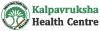 Kalpavruksha Health Centre
