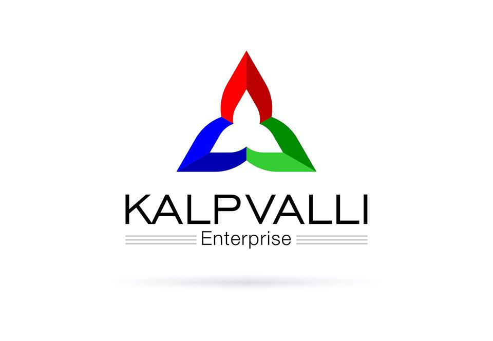 Kalpvalli Center For Advanced Dental And Medical Care