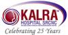 Kalra Hospital