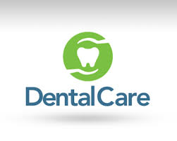 Kalyani Dental