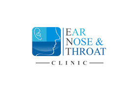 Kalyani ENT- Head And Neck Clinic