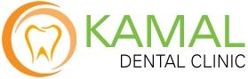 Kamal Dental Clinic