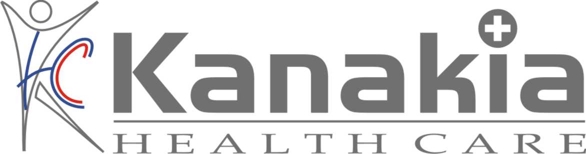 Kanakia Health Care