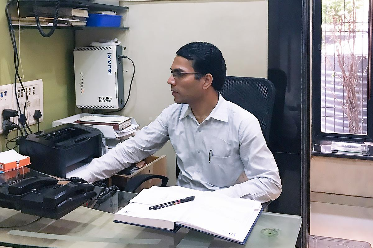 dr raju kanakia book appointment online view fees feedbacks dr raju kanakia book appointment online view fees feedbacks practo