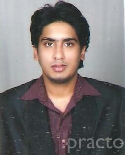 Dr. Kancharla Suresh Reddy - Psychiatrist
