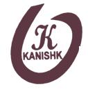 Kanishk Homoepathy Centre
