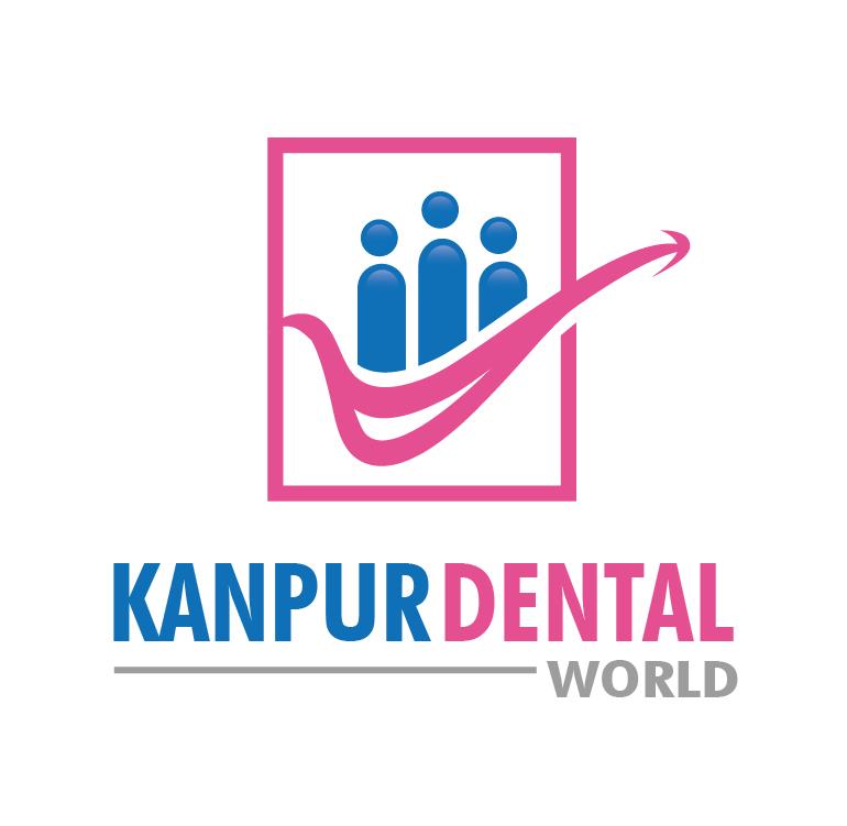 Kanpur Dental World