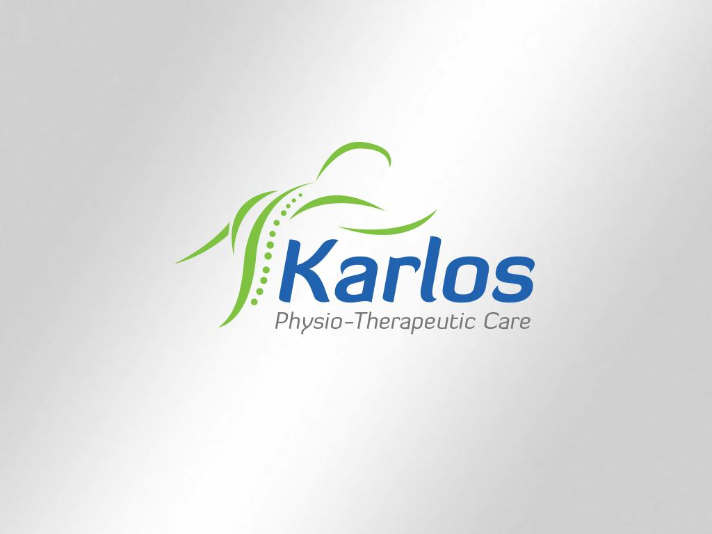Karlos Sports Science Physio-Theraputic care