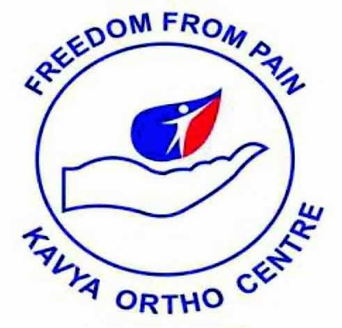 Kavya Ortho Centre