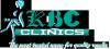 KBC Clinics