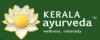 Kerala Ayurveda Ltd
