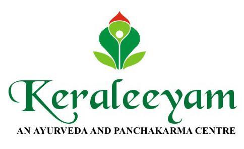 Keraleeyam An Ayurveda And Panchakarma Centre