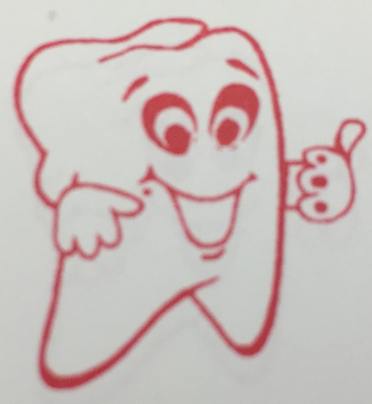 Khare's Multispeciality Dental Clinic