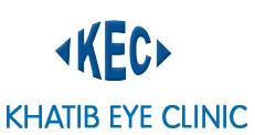 Khatib Eye Clinic & Day Care Center