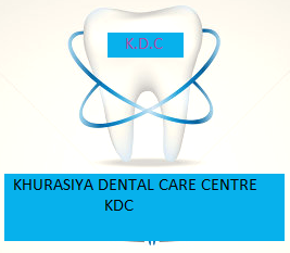 Khurasiya Dental Care Centre