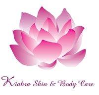 Kiahra Skin Care Clinic