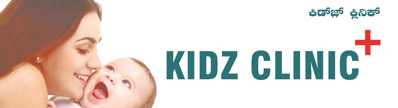 Kidz Clinic
