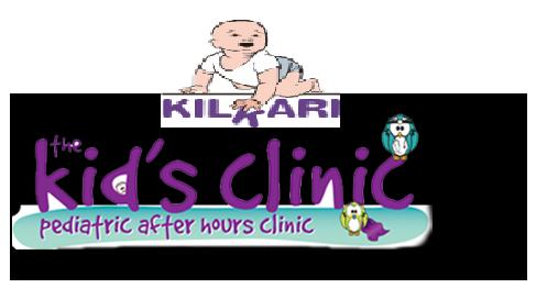 Kilkari Kids Clinic