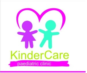 Kinder Care Pediatric Clinic