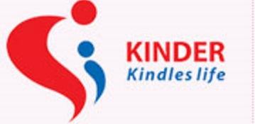 Kinder Women And Children's Center
