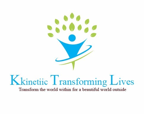 Kkinetiic Transforming Lives