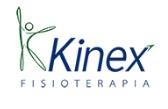 Kinex Fisioterapia - Vila Madalena