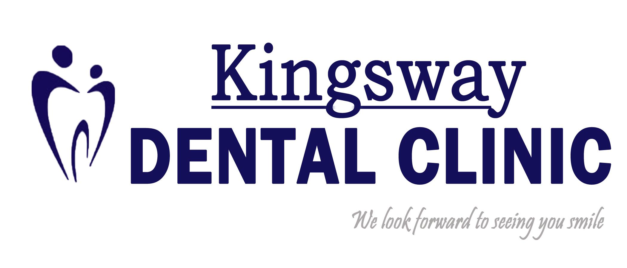 Kingsway Dental Clinic