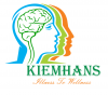 Kiran Institute Of ENT, Mental Health And Neurosciences (KIEMHANS)