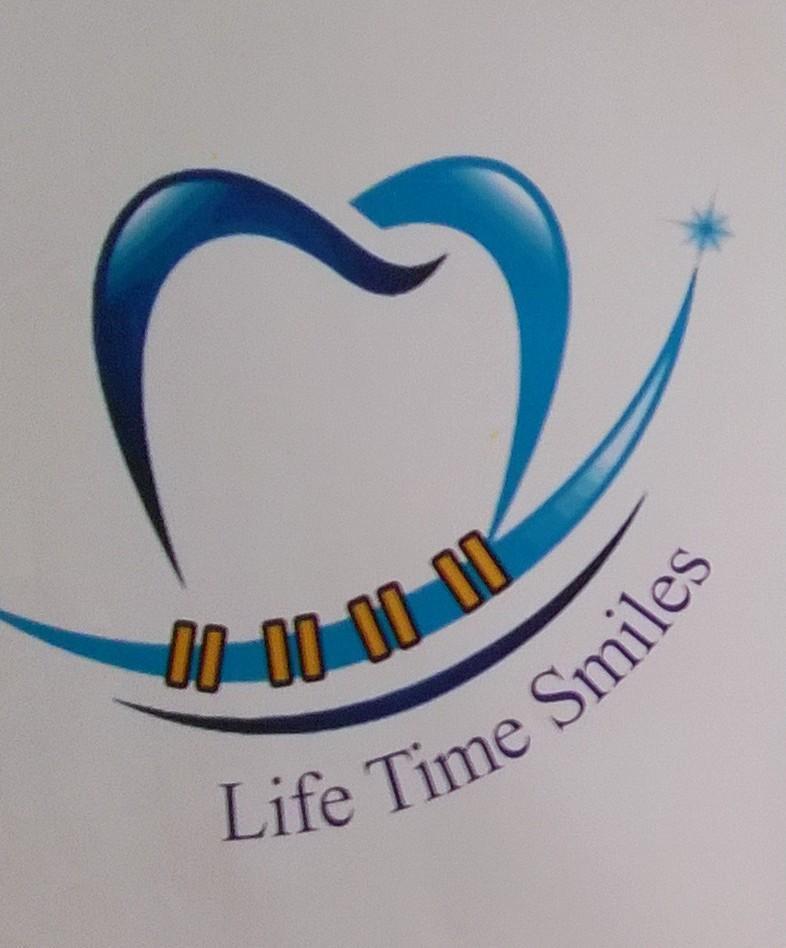 Kishore's Dental Clinic