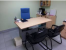 Klinik Ajwa - Image 2
