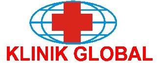Klinik Global