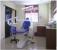 Klinik Pakar Pergigian Dentcare - Image 5