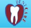 Klinik Pakar Pergigian Dentcare
