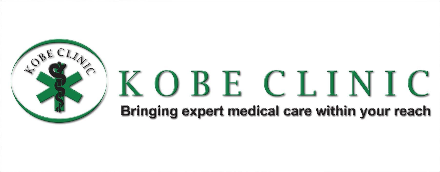 Kobe Clinic