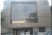 Kola Saraswathi Agarwal Samaj Health Centre - Image 1