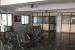 Kola Saraswathi Agarwal Samaj Health Centre - Image 3