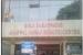 Kola Saraswathi Agarwal Samaj Health Centre - Image 2