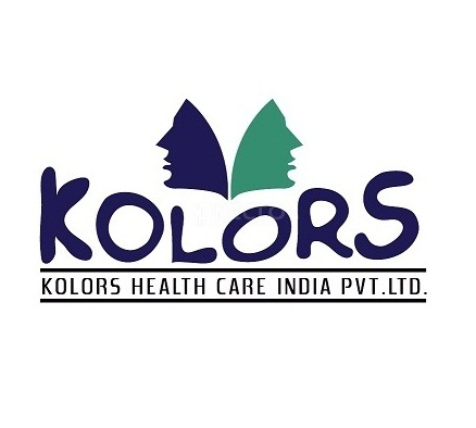 Kolors Healthcare Pvt Ltd