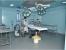 Konark Hospital - Image 1