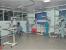 Konark Hospital - Image 3