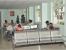 Konark Hospital - Image 6