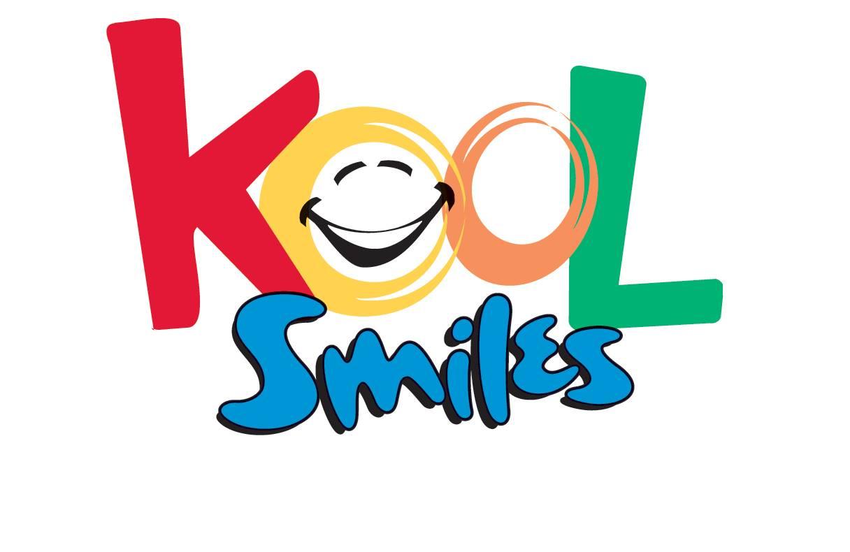Kool Smiles Multispecialty Dental Clinic