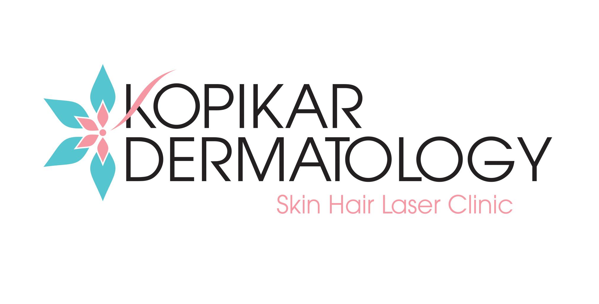 Kopikar Dermatology