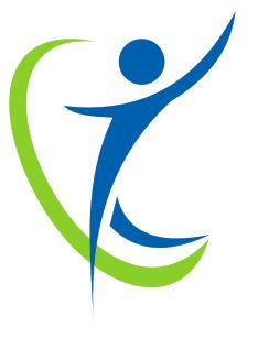 Korec Physiocare Neuromusculoskeletal Rehabilitation Center