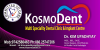 Kosmodent Multispeciality Dental Clinic and Implant Centre - Image 5