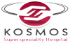 Kosmos Superspeciality Hospital